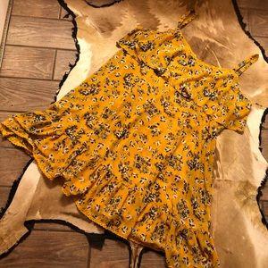 Torrid 2x dress 💃
